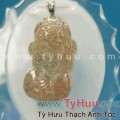 Image ty-huu-thach-anh-toc.jpg