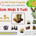 sinh-nhat-5-tuoi