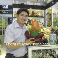 26-12-anh-trung