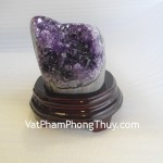 Bong-thach-anh-H082-2783-02