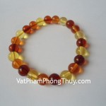 Vong-ho-phach-nhieu-mau-S5005-3337