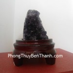bong-thach-anh-tim-1279-02
