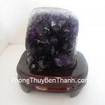 bong-thach-anh-tim-2634-01