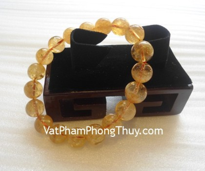 chuoi-thach-anh-vang-s2050-1772