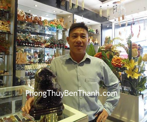 chup-hinh-06-11-anh-duy (1)