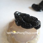 coc-thach-anh-den-s937