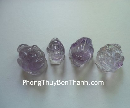 coc-thach-anh-tim-s791-02