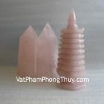 thap-van-xuong-9-tang-m117-02