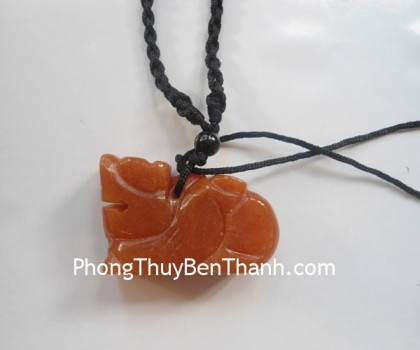 ty-huu-dong-linh-do-02