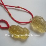 ty-huu-thach-anh-vang-s407-02