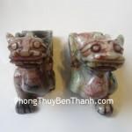 ty-huu-tieu-ngoc-van-khoi-dt196-02