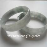 vong-ngoc-myanmar-vm101-s3-11700-02