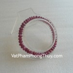 vong-ruby-s879-14750-2