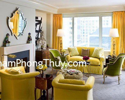 01_footer-living-room