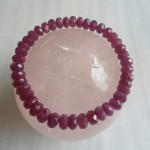 s879-s3-18972-vong-ruby-do-1