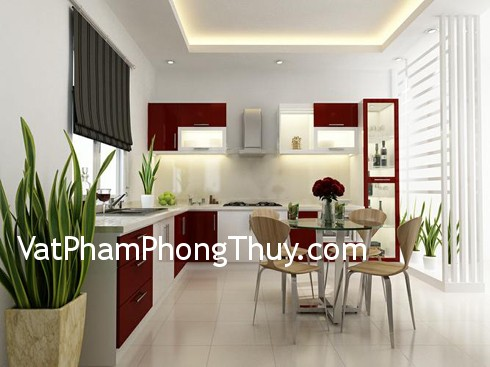 phongthuy67-1370442549