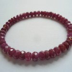 Vong-tay-ruby-S6162-12298-1