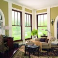 three-windows-in-living-room-1366986342