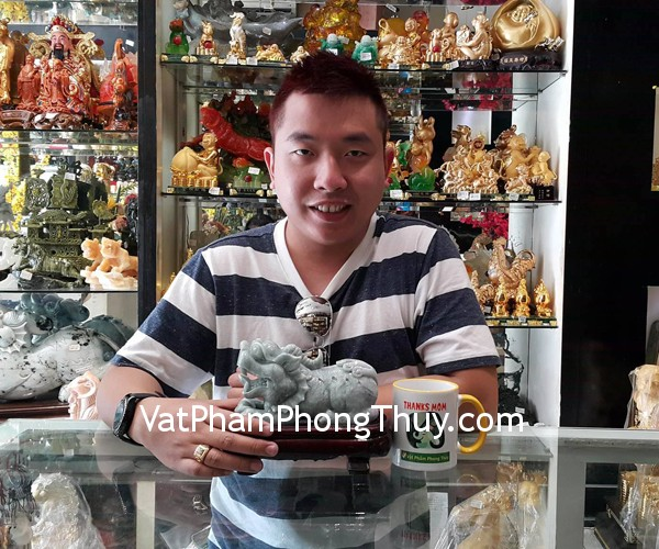 20-01-anh-truong-3