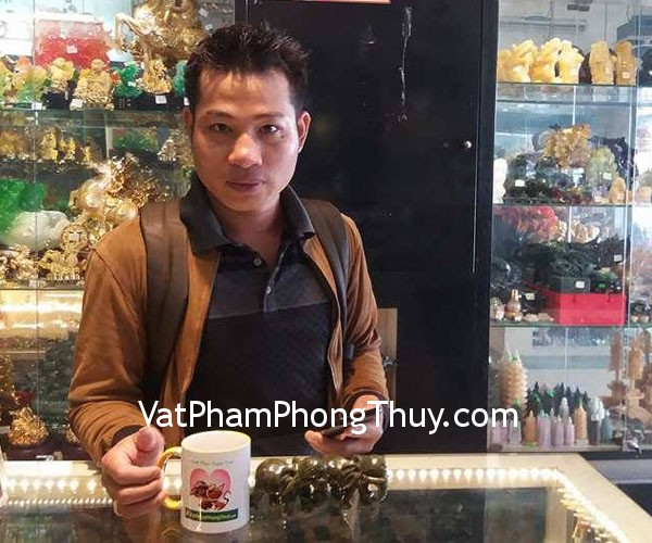 050517 ANH HUY