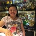Chị Khang 11.05.2017