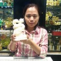 0609 chithuy