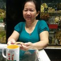 0810-co chinh