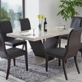 dining-table-designs-4_JKEG