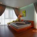 phong-thuy-phong-ngu-0902-phunutoday