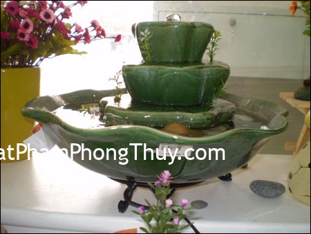 bo-tri-thac-nuoc-theo-phong-thuy-1
