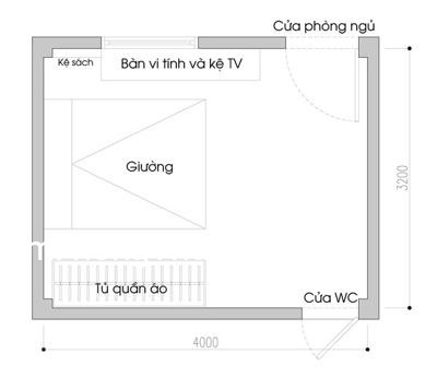 5_cach_ruoc_don_tai_loc_den_nha_theo_phong_thuy_4