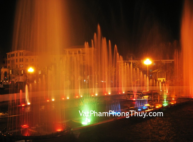 content_MF_quang_truong_HCM__3_