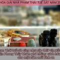 thai tue
